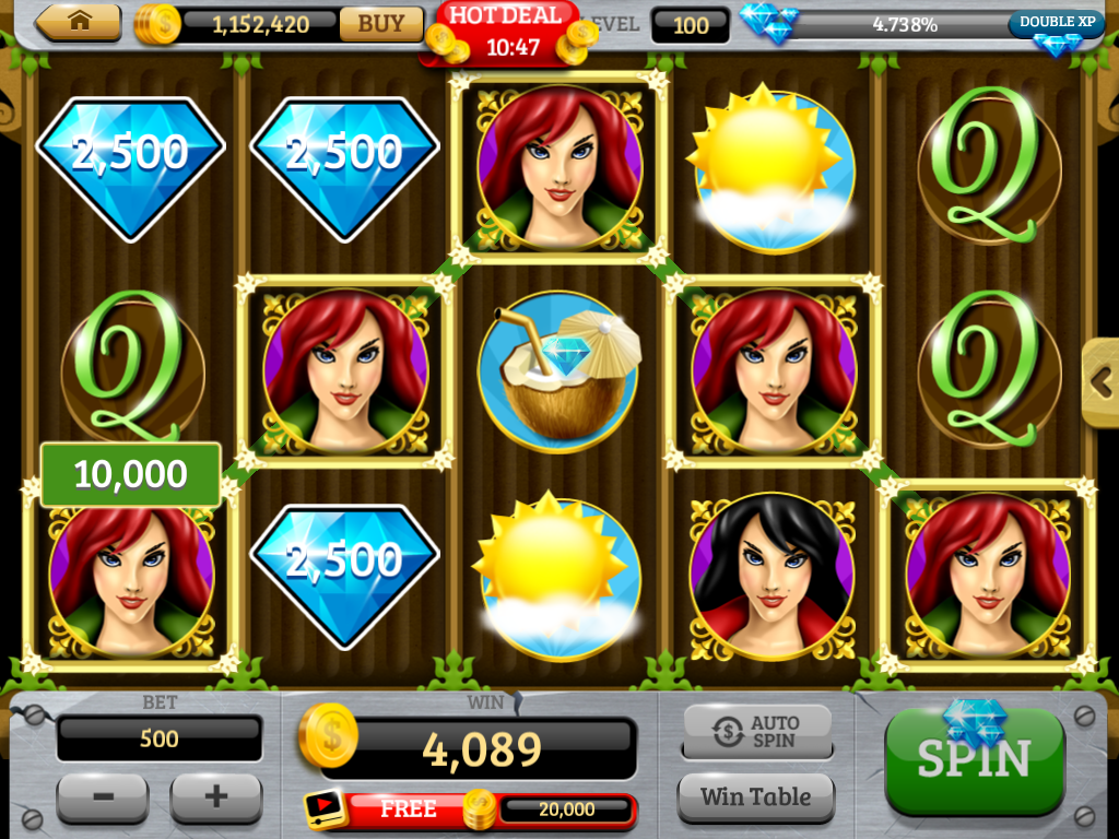 watch casino online book of ra for free